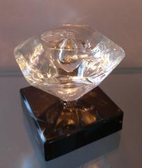 urn-diamant