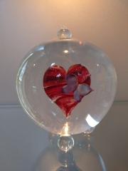 urn-sphere-rood-hart
