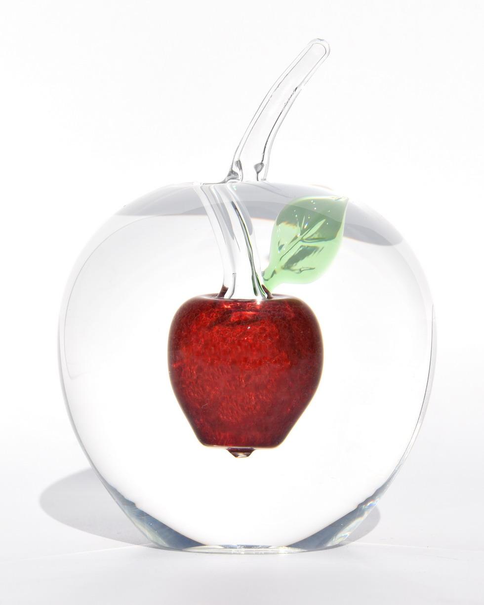 urn-sphere-appel-2