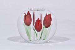 vaas-tulpen