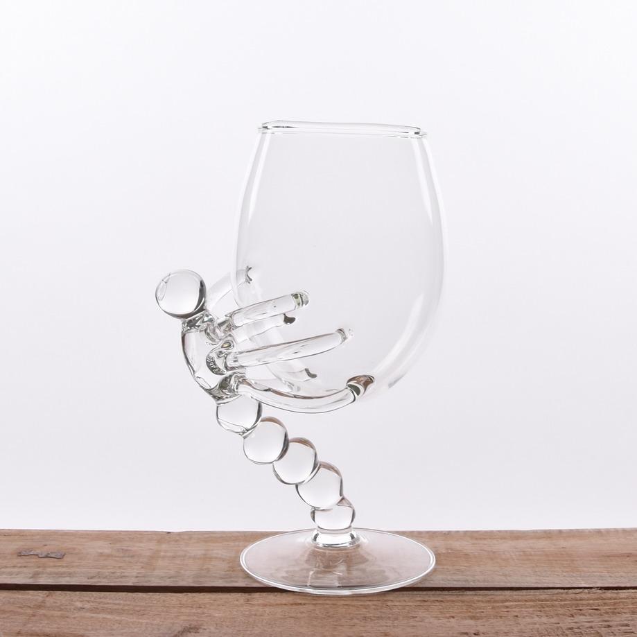wijnglas-libelle-fantasy