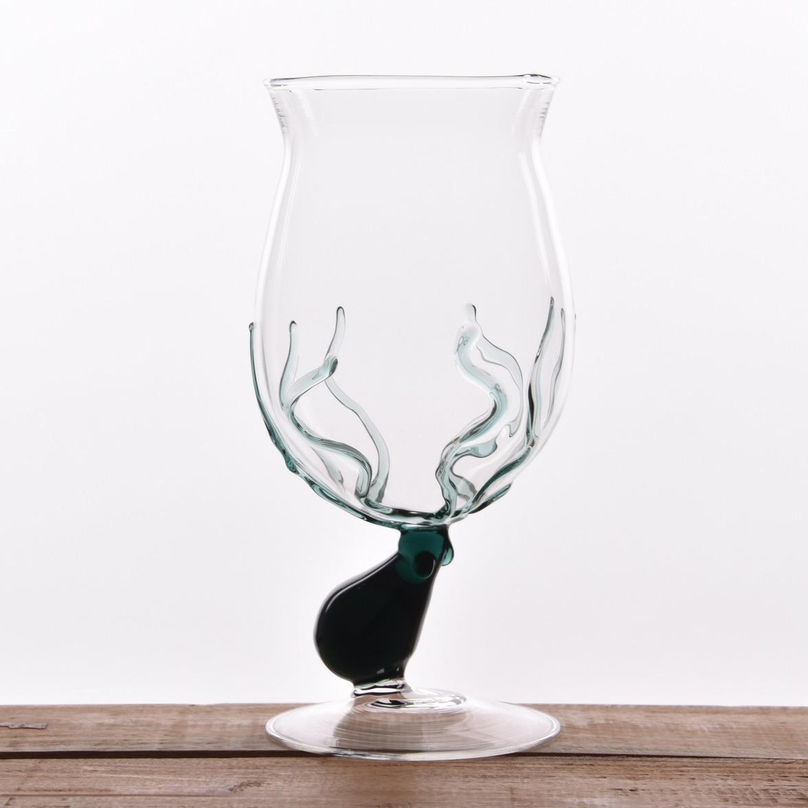 wijnglas-octopus-kleur