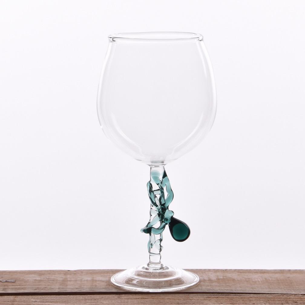 wijnglas-octopus-steel