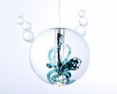 lamp buis octopus
