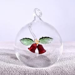 bal kerstklokjes